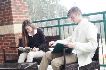Student-Life-Photo