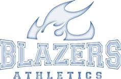 flame-athletics logo