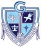 Greer Middle College